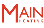 main heating boiler repairs