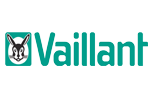 vaillant brand boiler servicing