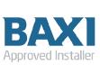 baxi boilers installer