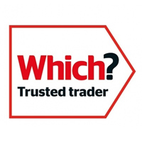 which trusted trader for boiler installs