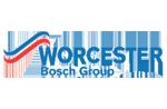 worcester bosch combi boilers