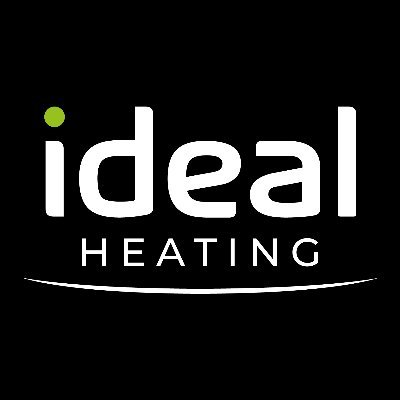 Ideal Heating History
