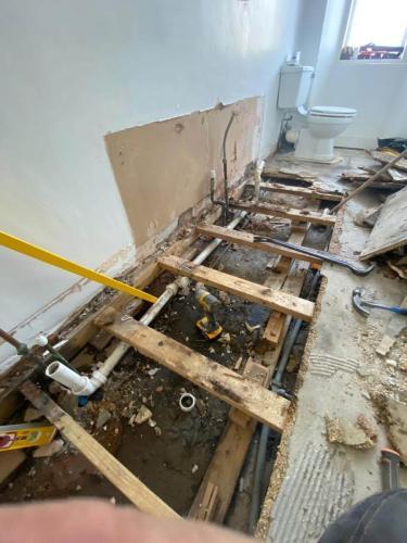 rotten-bathroom-floor